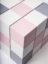 matt lacquered rubik cube